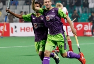 norris-jones-celebrating-third-goal-for-delhi-waveriders-against-mumbai-magician-at-delhi-on-26th-jan-2013-2