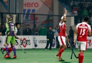 sandeep-singh-celebrating-after-scoring-a-goal