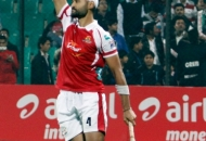 sandeep-singh-celebrating-after-scoring-a-goal_0