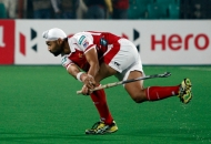 sandeep-singh-in-action-during-the-match-against-delhi-waveriders-at-delhi