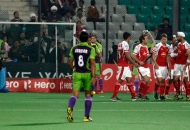 sandeep-singh-scoring-a-first-goal-for-mumbai-magician-in-panalty-corner-against-delhi-waveriders-at-delhi-3