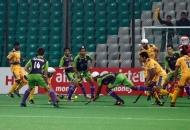 aakashdeep-singh-of-delhi-waveriders-scoring-a-first-goal-for-delhi-waveriders-against-punjab-warriors-at-delhi-on-29th-jan-2013-2