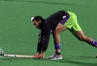 delhi-waveriders-skipper-sardar-singh-during-warmup-session-at-delhi-on-29th-jan-2013-2