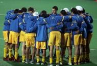 punjab-warriors-team-during-warp-up-session-at-delhi-against-delhi-waveriders-match-on-29th-jan-2013-1