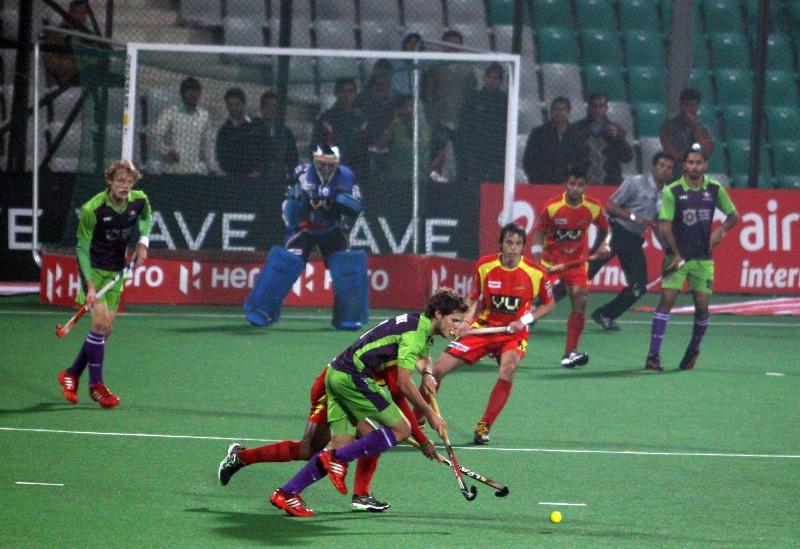 second-goal-for-delhi-waveriders
