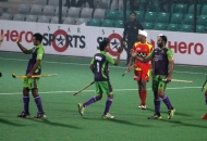 delhi-waveriders-team-celebrating-third-goal-against-ranchi-rhinos-at-delhi-on-30th-jan-2013