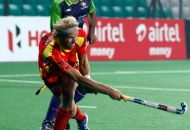 floris-evers-of-ranchi-rhinos-in-action-during-the-match-against-delhi-waveriders-at-delhi-on-30th-jan-2013