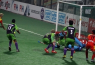 floris-evers-scored-a-second-goal-for-ranchi-rhinos-against-delhi-waveriders-at-delhi-on-30th-jan-2013-2