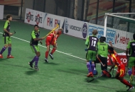 floris-evers-scored-a-second-goal-for-ranchi-rhinos-against-delhi-waveriders-at-delhi-on-30th-jan-2013-3