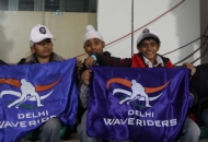 little-kids-supporting-their-team-during-the-match-3
