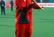 moritz-furste-playing-with-hockey-stick-during-warmup-session-at-delhi-on-30th-jan-2013