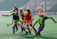 ranchi-rhinos-and-delhi-waveriders-player-in-action-during-the-match-between-ranchi-rhinos-and-delhi-waveriders-at-delhi-on-30th-jan-2013-2