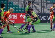 ranchi-rhinos-and-delhi-waveriders-player-in-action-during-the-match-between-ranchi-rhinos-and-delhi-waveriders-at-delhi-on-30th-jan-2013-4