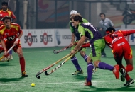 ranchi-rhinos-and-delhi-waveriders-player-in-action-during-the-match-between-ranchi-rhinos-and-delhi-waveriders-at-delhi-on-30th-jan-2013