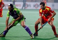 sardar-singh-in-action-during-the-match