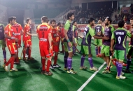 the-match-ended-up-at-draw_delhi-waveriders-vs-ranchi-rhinos-at-delhi-on-30th-jan-2013-1