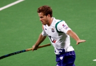 jeroen-hertzberger-player-of-uttar-pradesh-wizards-team-celebrates-after-the-goal-against-delhi-waveriders-at-delhi-on-7-feb-2013