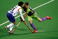 lloyd-norris-jones-player-of-delhi-waveriders-action-against-uttar-pradesh-wizards-at-delhi-on-7-feb-2013