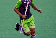 rupinder-player-of-delhi-waveriders-doing-practice-at-delhi