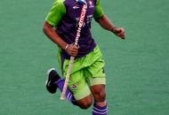 rupinder-player-of-delhi-waveriders-doing-practice-at-delhi