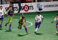 saradar-singh-player-of-delhi-waveriders-action-against-uttar-pradesh-wizards-at-delhi-on-7-feb-2013