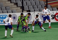 somanna-pudiyokkada-player-of-uttar-pradesh-wizards-action-against-delhi-waveriders-at-delhi-on-7-feb-2013