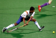 somanna-pudiyokkada-player-of-uttar-pradesh-wizards-third-goal-against-delhi-waveriders-at-delhi-on-7-feb-2013