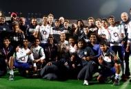 uttar-pradesh-wizards-group-shots-after-win-the-match-at-delhi-on-7-feb-2013