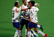 uttar-pradesh-wizards-team-celebrates-after-the-goal-against-delhi-waveriders-at-delhi-on-7-feb-2013