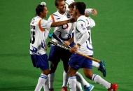 uttar-pradesh-wizards-team-celebrates-after-the-goal-against-delhi-waveriders-at-delhi-on-7-feb-2013