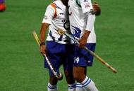 uttar-pradesh-wizards-team-celebrates-after-the-goal-against-delhi-waveriders-at-delhi-on-7-feb-2013_1
