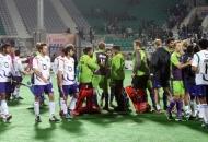 uttar-pradesh-wizards-team-celebrates-after-won-the-match-against-delhi-waveriders-at-delhi-on-7-feb-2013