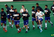uttar-pradesh-wizards-team-group-shot-before-match-at-delhi