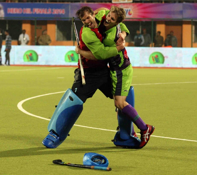 dwr-players-celebrates-after-won-the-match-against-jpw-2
