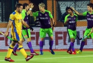 dwr-players-celebrates-after-scoring-a-goal-against-jpw