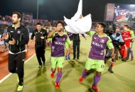 dwr-players-celebrates-after-won-the-match-against-jpw-10