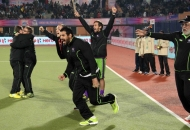 dwr-players-celebrates-after-won-the-match-against-jpw-2_1