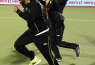 dwr-players-celebrates-after-won-the-match-against-jpw-3_1