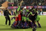 dwr-players-celebrates-after-won-the-match-against-jpw-4