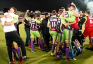 dwr-players-celebrates-after-won-the-match-against-jpw-8