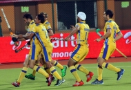 jpw-players-celebrates-after-scoring-a-goal-against-dwr-2