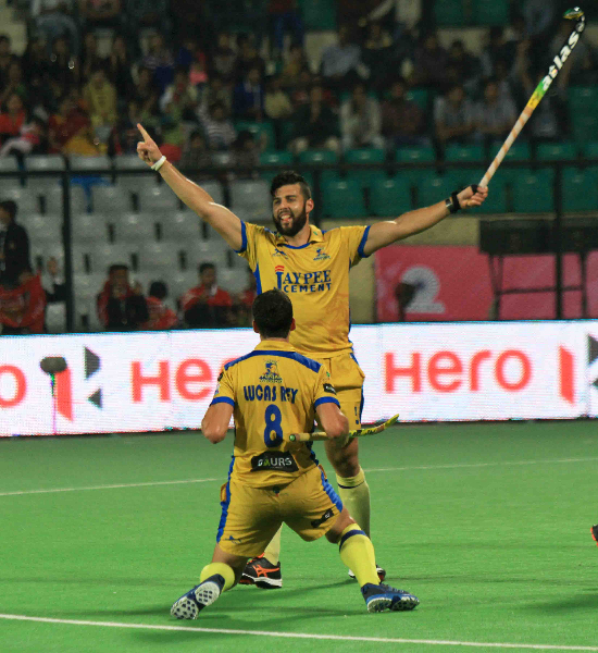 jpw-celebrates-after-scoring-a-2nd-goal-at-delhi-1