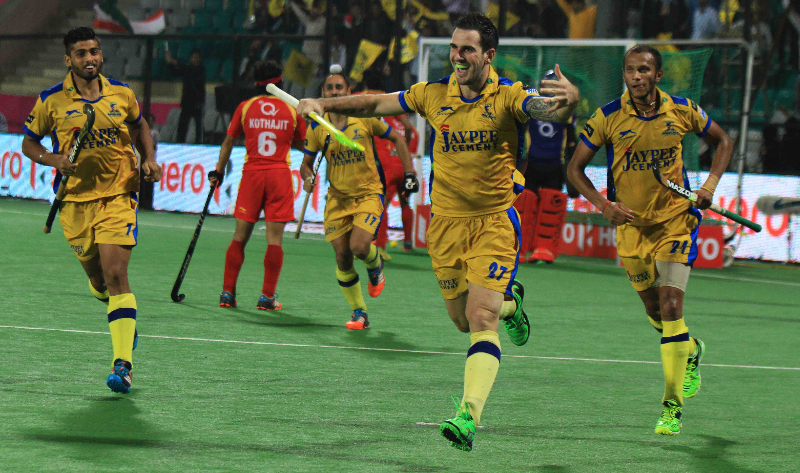 jpw-celebrates-after-scoring-a-first-goal-at-delhi-3
