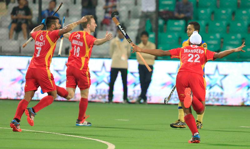rr-celebrates-after-scoring-a-2nd-goal-at-delhi-2