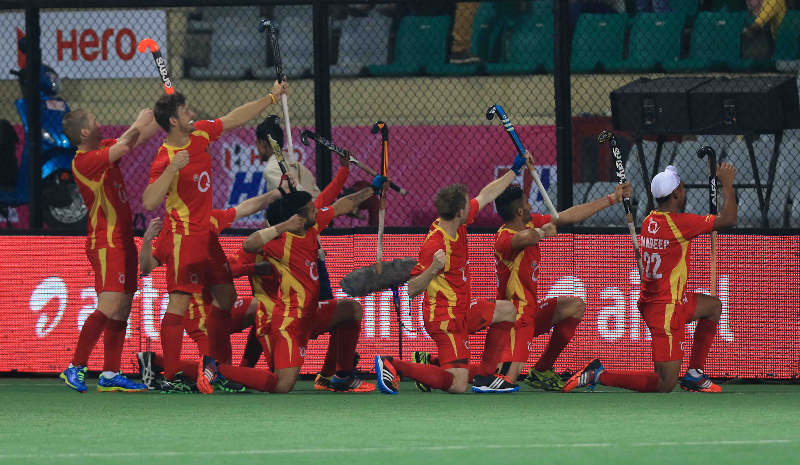 rr-celebrates-after-scoring-a-first-goal-at-delhi-3