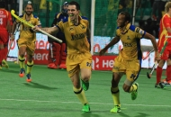 jpw-celebrates-after-scoring-a-first-goal-at-delhi-2