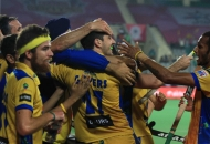 jpw-celebrates-after-scoring-a-first-goal-at-delhi-4