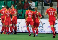 rr-celebrates-after-scoring-a-2nd-goal-at-delhi-1