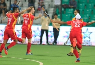 rr-celebrates-after-scoring-a-2nd-goal-at-delhi-2