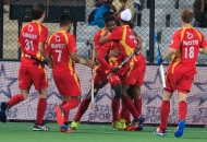 rr-celebrates-after-scoring-a-first-goal-at-delhi-1